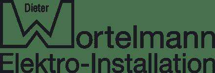 Elektro Wortelmann